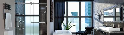 Bathroom Renovations Edmonton Alberta by Edmonton Waterworks Bathroom Renovations