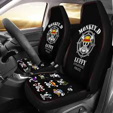 100 Covers For Trucks Thin Blue Line Seat For And Cars Lets Print Big