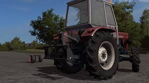 FL TO 3-POINT ADAPTER » Modai.lt - Farming Simulator|Euro Truck ...