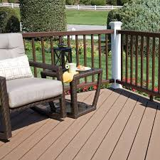 Trex Deck Rocking Chairs by Deck Amusing Lowes Trex Decking Lowes Trex Decking Deck Boards