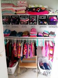 Nursery Closet Organization Pictures Photos And Images For