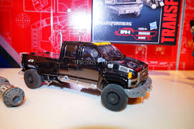 Toy Fair 2018 - Transformers Movie Masterpiece Images - Transformers ... Transformers Ironhide Mtech Hasbro Robot Truck Car A Ironhide Killer 116 Scale Truck Rtr 24ghz Yellow Spin Tires Gmc 6x6 C4500 Vs Chocomap Youtube Image Transformers2 Ironhide Wallpaper 3jpg Evolutions The Hexdidnt Transformers Collection Blog Dotm Mtech Allnew Chevrolet Silverado Mediumduty Will Tow Your Entire 2007 Topkick Premium Movie 5jpg Reflector Tfw2005 Coatings Oilfields Ltd Opening Hours 6411 46th Street Project Are Zseries Canopy And Yakima Rackcargo Box
