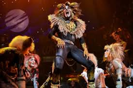 cats on broadway hit musical cats returns to ny after 16 year hiatus