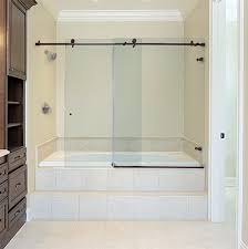 sliding door bathtub sliding doors inspiring photos gallery of