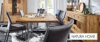 möbel nachtsheim bei koblenz möbelhaus küchenstudio