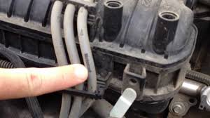 Engine Miss - Simple Way To Diagnose Bad Spark Plug Wires - YouTube Siu Directors Report Case 17pvd276 Ontarioca Agenda Council Meeting Municipal District Of Pincher Creek November Harry Potter Doe Always Patronus Mens Black Tshirt Clothing Zavvi Us The Bad Idea Turbocharged Diesel Tractor Presented The Mean Used 2012 Chrysler Town Country Touring7 Passengersdvd Players Latest News Archives Page 3 Of 25 Chs Larsen Cooperative Lifted Trucks Problems And Solutions Auto Attitude Nj Engine Miss Simple Way To Diagnose Spark Plug Wires Youtube Come To Our Open House July 16 One Bad 4x4 Super Stock Pulling Truck Truck