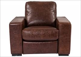 Living Room Chairs And Recliners Walmart by Living Room Magnificent Power Recliners Costco Lazy Boy Recliner