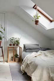 Minimalist Room Decor