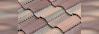 Entegra Roof Tile Inc by New Roman Roof Tile By Entegra Roof Tile Entegra Roof Tile