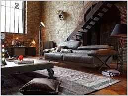 chambre roche bobois canape beautiful canapé roche bobois kenzo hd wallpaper