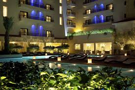 opera chambre agriculture opera plaza hotel marrakech marrakech updated 2018 prices
