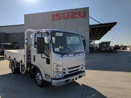 2018 Isuzu NLR 45-150 NLR 45-150 SWB AMT Traypack - Westar Truck Centre Bumpmaker Ford F600 F850 Bumper 1980 To 2003 Haulmark Enclosed Cargo Box Trailer See All Specs At Www918trailers The Canopy Store Opening Hours 26647 Fraser Hwy Aldergrove Bc Hitch Sales Broken Arrow Car Hauler Wwwhitchitbacom Wwwfacebook Velocity Truck Centers Fontana Is The Office Of Freightliner Century Class 1996 2004 Western Center Offering New Used Trucks Services Parts Fuso Dealer Dandenong South Vic Whitehorse Chevy Gmc Canopies Kenworth C5 Series Daf Hallam Demo And East Australia Adtrans National King Road Westar Centre