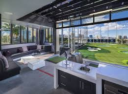 Top Golf Las Vegas - Vegas Attractions Discounts ... Callaway Golf Coupon Code How To Use Promo Codes And Coupons For Shopcallawaygolfcom Fanatics 2019 Discounts Minga Ldon Discount Code Apple Earpods Zomig Coupons Online Ipad Air Topgolf In Chesterfield Will Open Friday With Way More Than Top Las Vegas Attractions Now Coupon December Golf The Best Swing For Senior Golfers Redeem Voucher Denver Passes Prescription Card Programs Golf Promo Deals Price Guarantee At Dicks