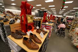 Stein Mart Dress Clearance 40 Off Stein Mart Coupons Promo Discount Codes Wethriftcom 3944 Peachtree Road Ne Brookhaven Plaza Ga Black Friday Ads Sales And Deals 2018 Couponshy Steinmart Hours Free For Finish Line Coupons Discounts Promo Codes Get 20 Off Clearance At With This Coupon Printable Man Crates Code Mart Charlotte Locations 25 Clearance More Dress Shirts Lixnet Ag