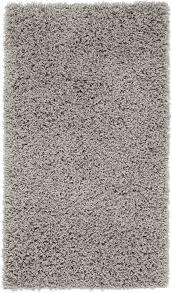hochflorteppich bono ca 120x175cm