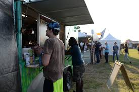 Chicago Food Truck Fest 2019 In Chicago, IL | Everfest 12 Best Food Festivals In Oklahoma Garfield Park Concerts Drink Mokb Presents Truck Stop Taste Of Indy Indianapolis Monthly 2018 Return The Mac N Cheese Festival Fest At Tippy Creek Winery Leesburg Three Cities Baltimore Tickets Na Dtown Georgia Street First Friday Old National Centre Truck Millionaires Business News 13 Wthr Ameriplexindianapolis Celebrates Tenants With Trucks Have Led To Food On Go Going Gourmet Herald Fairs And Arouindycom