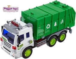Garbage Truck With Lights And Sounds WENYI - Juguetes Puppen Toys Gallery For Wm Garbage Truck Toy Babies Pinterest Educational Toys Boys Toddlers Kids 3 Year Olds Dump Whosale Joblot Of 20 Dazzling Tanker Sets Best Wvol Friction Powered With Lights And Sale Trucks Allied Waste Bruder 01667 Mercedes Benz Mb Actros 4143 Bin Long Haul Trucker Newray Ca Inc Personalized Ornament Penned Ornaments Toy Rescue Helicopters Google Search Riley Lego City Bundle Ambulance 4431 4432 Buy Dickie Scania Sounds Online At Shop Action Series 26inch Free Shipping