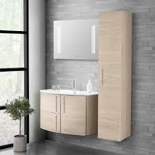 scanbad modern badmöbel waschtische baddepot de