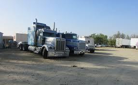 100 Central State Trucking San Bernardino County Official Website