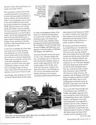 Steve Lund - Hunt Transport Article From Old Time Trucks Magazine By ... Apparatus Sale Category Spmfaaorg Red Old Fashioned Car Stock Image Image Of Classic Aged 895213 The Images Collection Truck World Pinterest Street Smart Places Antique Intertional Tractor Used For Sale Kb 11 East Coast Drag Racing Hall Fame Classic Car Trucks Old Time Junkyard Rat Rod Or Restorer Dream Cars Chevy Tiffany Murray Photography 1978 Autocar Dc 87 Bigmatruckscom 1948 Chevygmc Pickup Brothers Parts Wallpaper Mecalabsac Page 9 1940 Ford Second Around Hot Network Trucknet Uk Drivers Roundtable View Topic Time Trucks