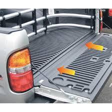 100 Bully Truck Accessories Website Tailgate Gap Cover 114356 Accessories Gap