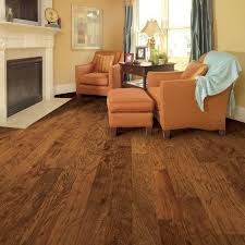 furniture black kitchen floor maple laminate flooring wood