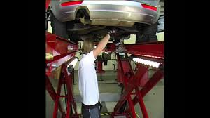 Wheel Alignment - A Proper Job! - YouTube Alignments Excelerate Performance Jeffreys Automotive The Perfect Alignment In Fort Worth Area Tire Sales Repairs Wheel Services Laser Gpr Truck Service And Perth Wa Mobile Alignment Florida Semi Truck King High Definition With Hunters Hawkeye Pep Boys Wheel Fitment Guide 2015 Page 2 Ford F150 Forum How To Diagnose An Problem 5 Steps Pictures Sunshine Brake Expert