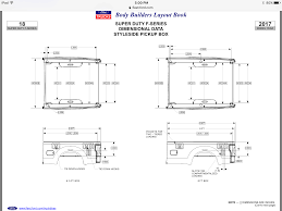 Ford F 150 Truck Bed Dimensions | All New Car Release Date 2019 2020 Chevy Truck Bed Dimeions Chart Fresh How To Measure Your 2019 Ford Ranger Beautiful The 28 Unique Pickup Relieving U Production Screws Wood Crisp Sheets Ad Options Ford F 150 New Upcoming Cars 20 2015 And Van Standard Diagram Free Wiring For You 2018 Silverado 1500 Size 250 Sizes Trucks Vast 2014
