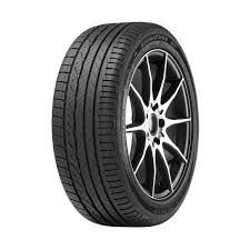 SUV Tires | Dunlop Tires 4x4 And Suv Tyres Tires Dunlop Used 17 Proline Black Silver Rims Wheels 4lug 4x45 Cheap Car Truck At Discount Prices Checkered Flag Tire Balance Beads Internal Balancing Bridgestone Blizzak Lm25 4x4 Moe Tirebuyer Coinental 4x4contact 21570r16 99h All Season Production Line Suv 32x105r15 Buy 13 Best Off Road Terrain For Your Or 2018 At405 Arctic Tyre 385x15 Sport Monster Truck Crushing Cars Bigfoot Suv Four By 4 Marvellous Inspiration And Packages