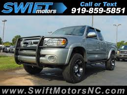 Featured New Cars, Trucks & SUVs | Burns Motors In McAllen | Khosh