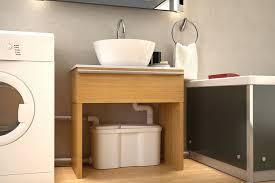 pompe de relevage pour cuisine les pompes de relevage sanitaires watermatic