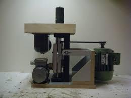 22 best shop ball mills u0026 polishers images on pinterest tumblers