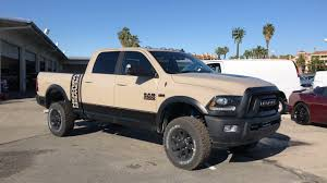 100 Dodge Truck Power Wheels New 2018 RAM 2500 Wagon Crew Cab In Costa Mesa RM84812