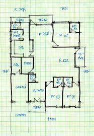Sofa City Rogers Avenue Fort Smith Ar by Sofa City Fort Smith Ar Best Ideas For Home Interior Exterior