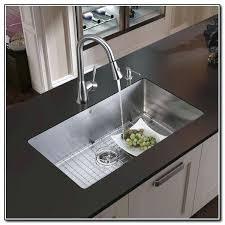black kitchen sink menards 100 images kitchen sinks fabulous