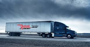 Real Trucking | Truckers Review Jobs, Pay, Home Time, Equipment Contact Us Customer Care Centre Ceva Truckdomeus Ceva Logistics Movers 3201 Pkwy East Point Ga Krone Ets 2 Mods Part 145 Renews With Miele For A Further Five Years Haulage Uk Haulier Adds Trucks Trailers In Volvo Transco Lines Office Photo Glassdoorcouk Inrstate 5 South Of Tejon Pass Pt Sibic Trucking Chiang Mai Thailand January 6 2015 Stock 263496458 Shutterstock Sisls Trailer Pack Usa V11 Ats American Truck Simulator Mod A Man Curtainsider Truck Takes Bend Over Bridge