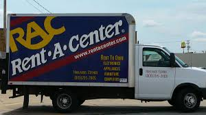 Rent-A-Center Stock Skyrockets As Company Considers $693M Sale ... Rent To Buy American Truck Showrooms Phoenix Arizona Lease Own Trucks Shaw Trucking Inc To Semi Best Resource Bucket A Good Choice Info Refrigerated Vans Or Nationwide At Freightliner Doepker Dealer Saskatoon Frontline Trailer Boom Blog Used For Sale Sales Rentals Uhaul Deboers Auto Hamburg New Jersey Press Release Lrm Leasing No Credit Check For All Youtube Aerial And Leases Kwipped