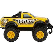 Tonka Classic Steel 4x4 Pickup Truck - Camo - Trucks & Cars - Toys ... Cstruction Videos Disney Cars 3 Mack Truck Hauler Lil Toys 4 Big Boys Die Cast Promotions Dinorobot Are Cool Dinorobotcsttiontruck Case Maxxum Red Remote Control Tractor Whitch Bruder Scania Rseries Kids Play Cargo Container Toy W Texas Trucks And New Wallpaper Cheap Ford Find Deals On Line At Alibacom Chevy Honors Ctennial With 100day Celebration Truck Builder Online Bojeremyeatonco Cpsc Nikko America Announce Recall Of Radiocontrol Bright 18 Scale Full Function Assorted Silverado Princess Cozy Little Tikes