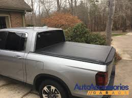 TruXedo Lo Pro QT Tonneau Cover - Free, Same Day Shipping Bak Rollx Roll Up Tonneau Cover Review Aucustscom Youtube Peragon Truck Bed Reviews Retractable Covers Chevy Silverado Toyota 2005 Tundra The Best For Protection Hard Soft Folding Top 10 F150 Of 2017 Video 52017 Tonno Pro Fold Install 52018 Gmc Canyon Rolling Revolver X2 39125 Bedding For Pickup Trucks Bakflip Cs With Rack System