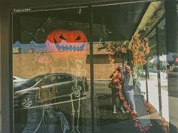 Halloween Town Burbank by Blog Sharonfibelkorn Com