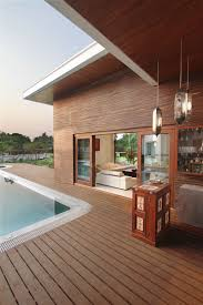100 Dipen Gada Amins Residence American Luxury