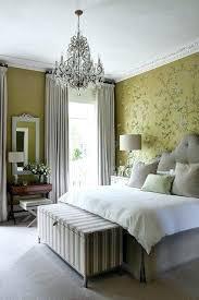 model de peinture pour chambre a coucher modele de chambre a coucher adulte deco pour chambre adulte 25
