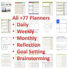 2018 Planners And Calendars By Tools4Wisdom Kara Krahulik On Twitter Saw This Calendar At Barnes And Noble Jiffpom Calendar Now Facebook Bookfair Springfield Museums Briggs Middle School Home Of The Tigers Fairbanks Future Problem Solvers Book Fair Harry 2017 Desk Diary Literary Datebook 9781435162594 Gorilla Bookstore Bogo 50 Red Shirt Brand Pittsburg State Tips For Setting Up Author Readings Signings St Ursula Something Beautiful A5 Planner Random Fun Stuff Dilbert 52016 16month Pad Scott Adams Color Your Year Wall Workman Publishing
