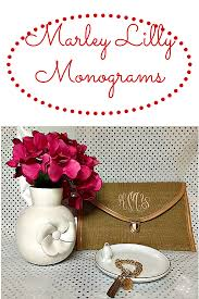Marley Lilly: Monogram It! | Glam Karen Marley Lilly Promo Code 2018 Retailmenot Lane Get This New Monogrammed Poncho While Its On Sale At Marleylilly Frontier Firearms Coupon Cheapest Deals Lcd Tv Camelbak Nascar Speedpark Seerville Tn Coupons Hammer Nutrition Promo Black Friday Online Now 20 Off Looma Discount Codes Wethriftcom Lilly March Itunes Cards December Jamberry Nails Oct Mitsubishi Car Nz 2019 Chevy Mall Ka Las Vegas 25 Monday Dress Free Shipping