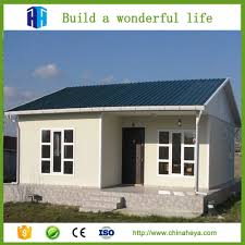 Low Cost Small Modular Prefab House Design Homes Designs Photos ... Prefab Homes Ideas Trendir Container In Shipping For Sale On Home Design Homes For Sophisticated Tastes La Times Warm Small House With Snowy Garden View And Unique V Exterior Modern Fabulous Houses Eco Modular Breathtaking Gallery Best Idea Home Design Prefabricated Concrete Designs Tropical Contemporary 7680 Simple Impressive Iranews Appealing All Youtube Prebuilt Residential Australian Prefab Factorybuilt