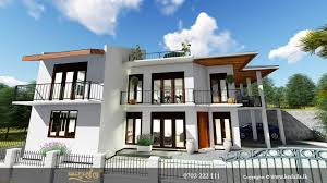 100 Home Architecture Design Architects In Sri LankaArchitectural Kedallalk