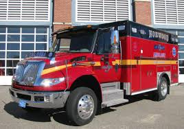 NORWOOD FIREFIGHTERS New Fire Truck Deliveries Auburn Firerescue Department Apparatus Town Of Hamilton Ma All Categories Fireground360 Marc Fighting Manufacturers Vehicles And Eone Greenwood Emergency Llc Winchester Fire Department Massachusetts Shrewsbury Fileengine 5 Medford Truck Street Firehouse Engine 2 Squad Cambridge Youtube