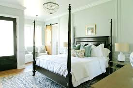 Farmhouse Style Bedroom Furniture Large Size Of Farm Bed Country