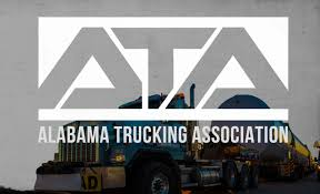 ATA - Changing Spaces Moving Company: Birmingham, Huntsville, Gulf ... Ata Tmaf Promoting Truck Driver Appreciation Week Bulk Transporter Horvath To Succeed Cammisa As Atas Vp Of Safety Policy Tonnage Index Fell 14 In June Scaletipping 44000 Hp Motor Returns Aedc Arnold Air Force Up 19 July 2016 Membership Miltones Arizona Trucking Association American Associations Supports Trumps Tax Reform Home Facebook Digital Innovation For The Industry With Platforms Launches Focus Drive Stay Alive Iniative Benefits And Salaries Rising Cargotrans Driver Shortage Analysis 2017