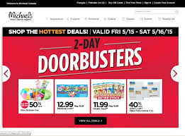 Web Ce Coupon Code 2018 - Coupon Code Model Train Stuff Mlb Tv Coupon Codes 2018 Lowes Discount Prime Sport Coupon Codes 3 Valid Coupons Today Updated Goodsync Code July 2019 Code Promo Europcar Autriche Checks Unlimited Tv Deals Pc World Shopping Sites Combine Mperks And Manufacturer Coupons Sthub September Earthbound Trading Company Primesport Com Forever21promo Scoot Parktofly Discount Spinner Luggage Sets La Tan Deal Replacement Slipcover Outlet The Brick January Fantastic Sams Primesport Final Four Buy Ncaa